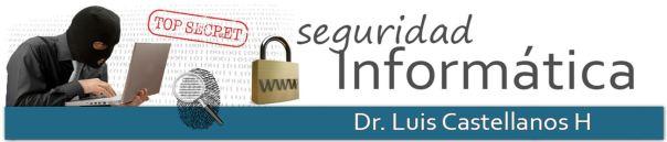 banner seguridad (1)