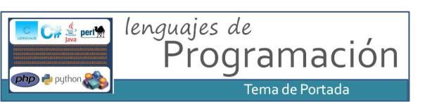 Banner Portada