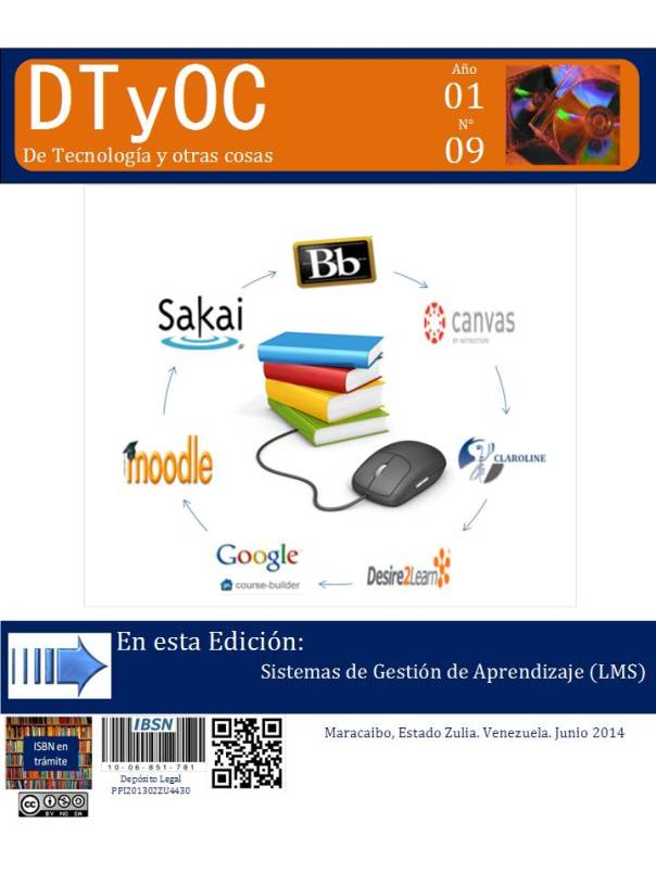 DTyOC 01 09 Portada