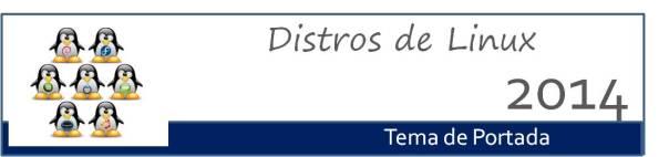 0 Banner Portada