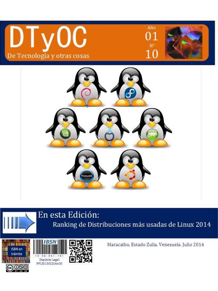 DTyoC 01 10 Portada