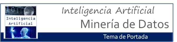 04 Mineria de Datos