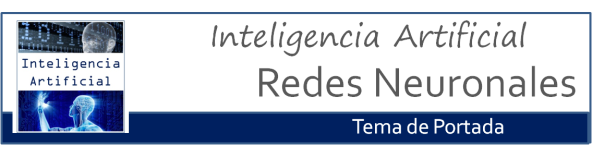 06 Redes Neuronales