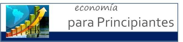 Banner Economia (2)