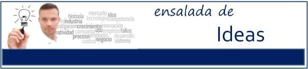 Banner Ensalada (2)