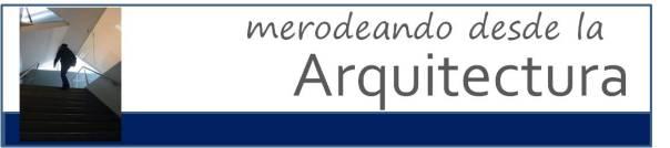 Banner Merodeando