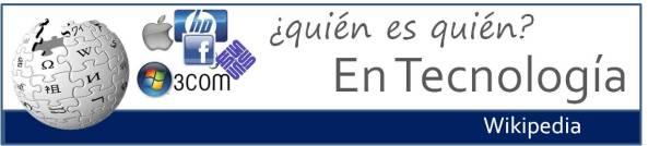 banner quien es quien (2)