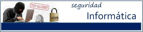 banner seguridad (2)