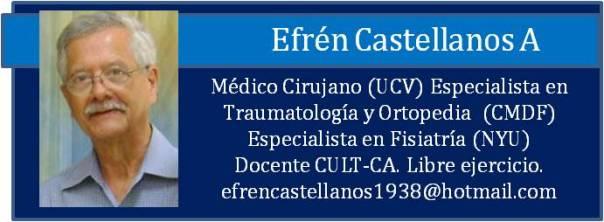 Castellanos Efren
