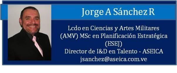 Sanchez Jorge