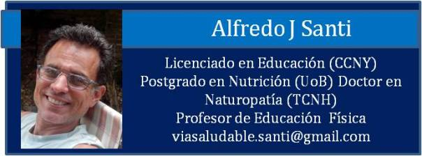 Santi Alfredo