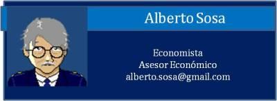 Sosa Alberto