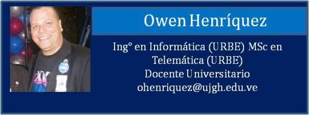 Henriquez Owen
