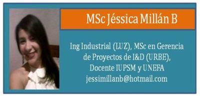 Millan Jessica