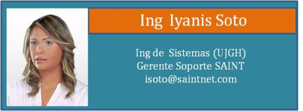 Soto Iyanis