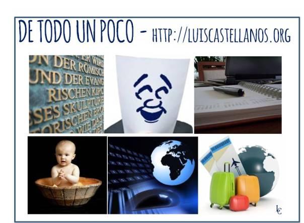 Banner De todo un Poco (2) con URL