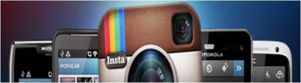 instagram 03