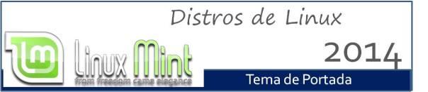 3 Banner Linux Mint