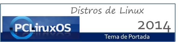 6 Banner PCLinuxOS