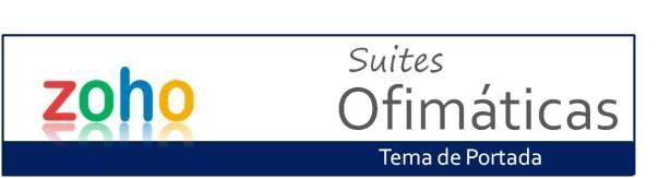 7 Banner Suites Ofimaticas