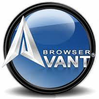 AvantBrowser