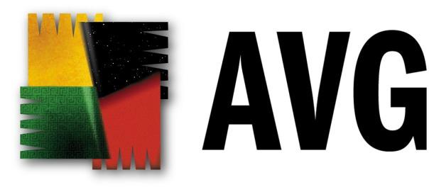 avg banner
