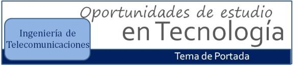 banner ing telecom