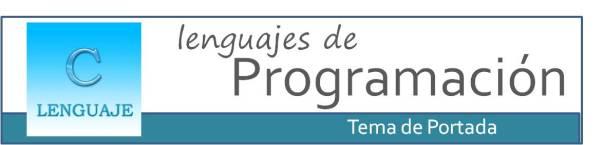 Banner Portada C
