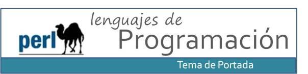 Banner Portada Perl