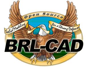 brl cad logo