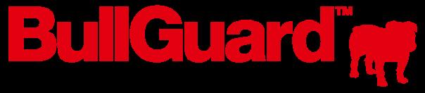 Bull Guard banner