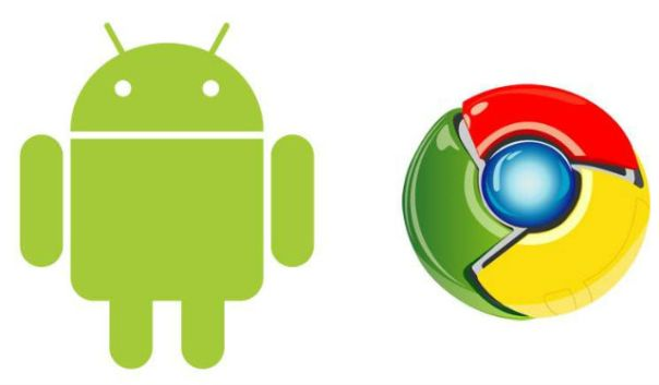 chrome_android 2