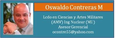 Contreras Oswaldo