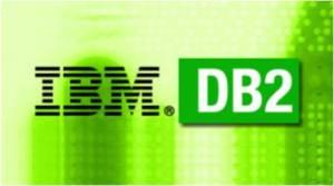 db2 1