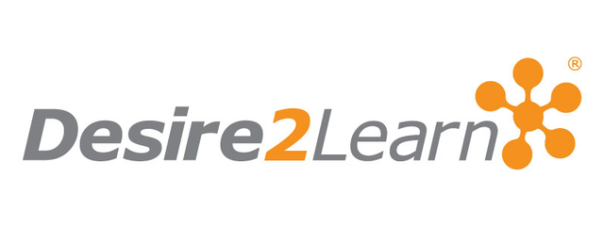 desire2learn 2