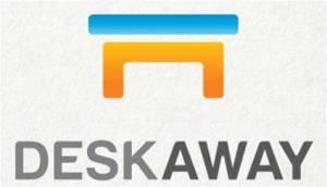 deskaway 1