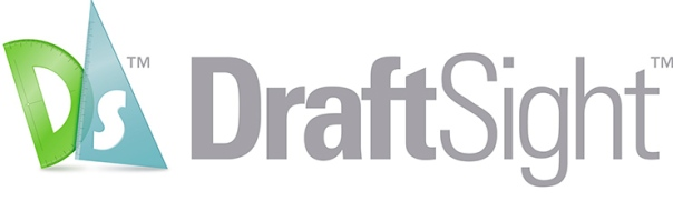 draftsight banner