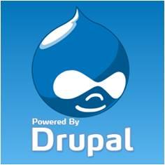 drupal 01