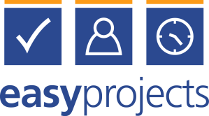 easyprojects 4
