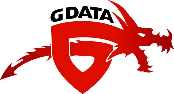 g data banner