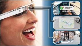 google glass 02.png