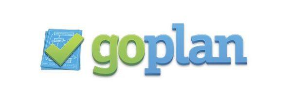 Goplan banner