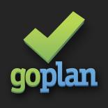 goplan logo