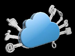 herramientas nube