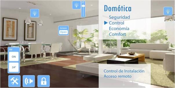 hogares digitales 2