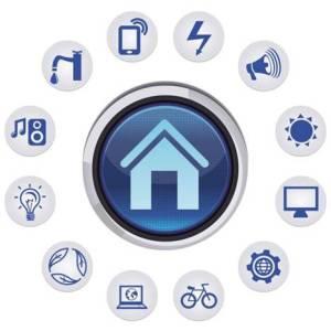 hogares digitales