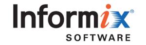 informix 1