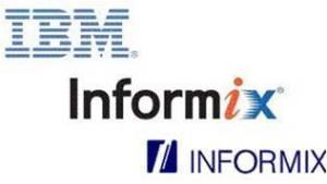 informix 2