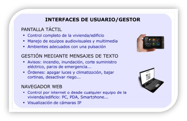 inmotica 3.jpg
