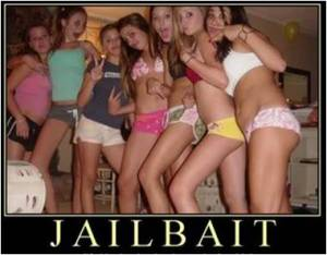 jailbait 2